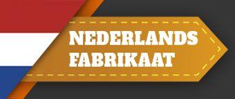 Nederlands fabrikaat